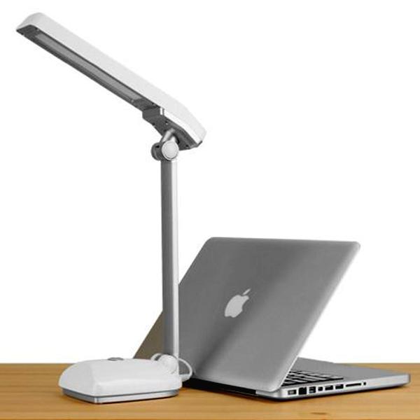 Đèn bàn làm việc LED mã SL906